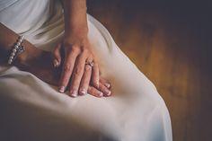 Wedding Poses: The Bride » acalbright.com