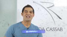 Tratamientos estéticos - Charlie Masso - Rada Cassab Medicina Estética