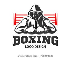 Find boxing logo stock images in HD and millions of other royalty-free stock photos, illustrations and vectors in the Shutterstock collection. Thousands of new, high-quality pictures added every day. Boxing Logo, Sport Boxing, Logo Club, Boxing Images, Sport Shirt Design, Gym Logo, Local Gym, Typographic Logo, Love Wallpaper