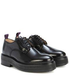 EYTYS . #eytys #shoes #flats