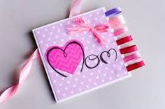 #mothersdaydiycrafts #crafts #craftsforkids #mothersday #giftsformom #gifts #craftsformothersday #craftsformom #giftideasformothersday #bestmothersdaycraftandgiftideas #cards