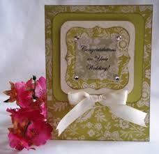Bildergebnis für make wish wedding cards