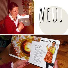 catalog 2013/14 by frauschoenert