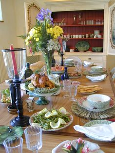 Our Local Hosts create truly memorable and authentic Arrival Buffets for their guests.