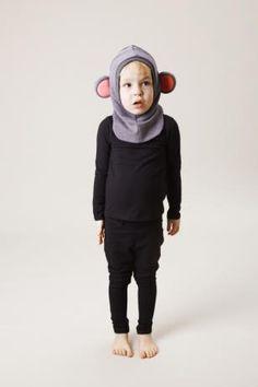 Batcap Teddy Just For Fun, Have Fun, Ear Warmers, Little Man, Look Cool, 6 Years, Copenhagen, My Boys, Bangs
