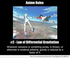 """#7- Law of Dramatic Multiplicity- Scenes that only happen once, for instance, a """"Good Guy"""" puches the """"Bad Guy"""" in the face, are seen at least 3 times from 3 different angles."""
