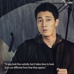 mejores imagenes de oh my venus dorama dramas coreanos y drama