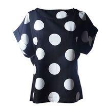 Прочный плюс размер camisetas mujer майка женщины удобный harajuku звезда печатных camiseta feminina(China (Mainland))