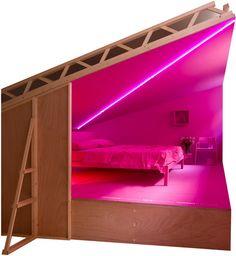 """""""elisa ossino studio : exhibitions/events"""""""