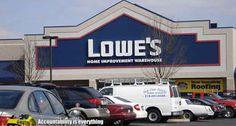 Lowes Customer Service Raleigh North Carolina