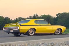 1970 Buick GSX..Re-pin...Brought to you by #CarInsurance at #HouseofInsurance in Eugene, Oregon