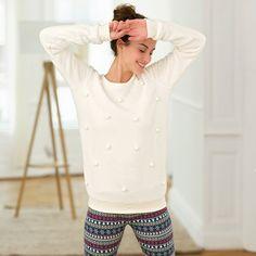 Pijama em laredoute.pt » 9072349