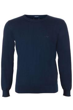 Armani Jeans 06W91KA.C8