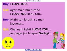 Daily Status Quotes  Page 8 of 161  Daily Status Quotes  Messages for Whatsapp Facebook Twitter