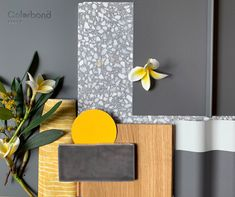 Pantone 'Ultimate Gray' inspires dependability, solidity and endurance which is reflected in 3 of our enduring #COLORBONDsteel greys: #Basalt #Windspray #ShaleGrey. And whether it be roofing or walling, new trends are bringing lighter, fresher colour schemes, perfect for the pop of brightness and optimism inspired by Pantone 'Illuminating' (yellow). Keep your eyes open for front doors and outdoor accessories providing eye-catching focal points in our exterior colour palettes in 2021…