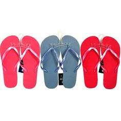 e53d186e3 Wholesale Bulk Lot of 48 Pairs Women s Summer Flip Flops