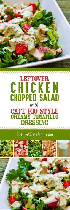 ... Cafe Rio Chicken on Pinterest | Chicken, Cafe Rio Recipes and Cafe Rio
