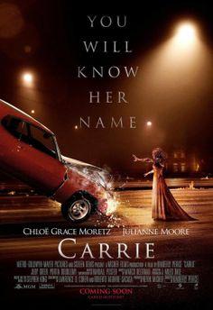 Carrie 01/14/14