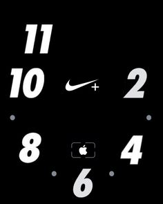 Create and customize your Apple Watch with beautiful faces. Custom Faces iPhone app lets you set up personalized faces on your Apple Watch. Apple Watch Iphone, エルメス Apple Watch, Hermes Apple Watch, Apple Watch Faces, Hermes Watch, Smartwatch, Apple Watch Series 3, Apple Watch Custom Faces, Nike Watch