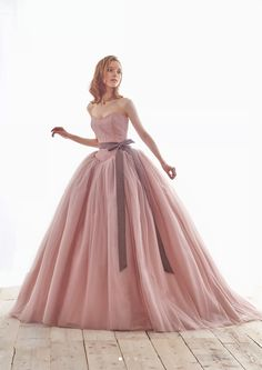 Quince Dresses, Ball Dresses, Cute Dresses, Ball Gowns, Prom Dresses, Formal Dresses, Elegant Dresses Classy, Classy Dress, Beautiful Dresses