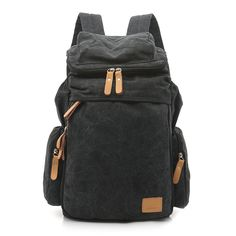==> reviews2016 new man backpack man fashion canvas bag student bag travel backpack2016 new man backpack man fashion canvas bag student bag travel backpackSave on...Cleck Hot Deals >>> http://id156472893.cloudns.hopto.me/1025298440.html images