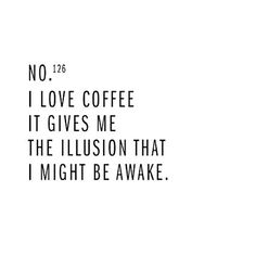 Me today. #coffee #Thursday  #sugarluxeshop sugar luxe shop