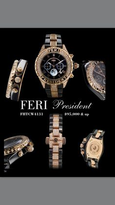 I have started my own Designer Mall and  I want to invited you to be part of my FREE VIP Designer Mall. Click on the link as a thank you I will send you a Gift special Gift .http://www.globalwealthtrade.com/galleries/cart_register.php?referral=keniacr&cntylng=eng_can
