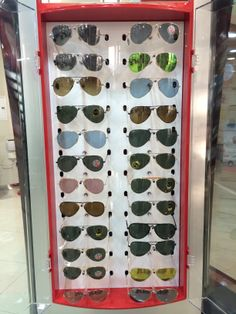 Find your own Ray Ban Aviator sunglasses in our wide range of Aviator  collection. 3615155f0a
