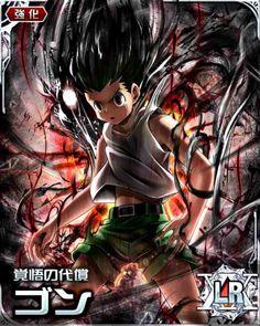 Browse Killua Zoldyck Hunter X Hunter collected by Khalid Afkir and make your own Anime album. Manga Anime, Anime Art, Hisoka, Gon Transformation, Kalluto Zoldyck, Hxh Characters, Animes On, Hunter Anime, Anime Characters