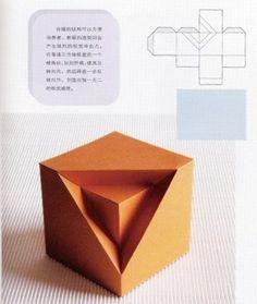 molde-caja-17