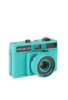 wish I could find an aqua camera