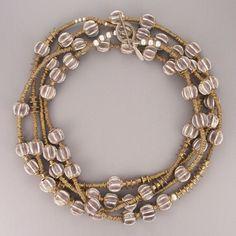 Thailand etched fine silver...Africa brass... Sandblasted sterling... teripelio.com