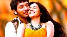 Vai Raja Vai New Official Trailer