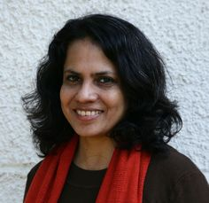 Interview with Anushka Ravishankar on The Sherlock Holmes Connection!