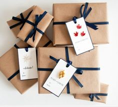 gift-giving | gift wrap