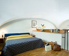 83 best Visiting Residence La Contessina... images on Pinterest ...