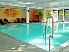 asendorf1/hotel_g06