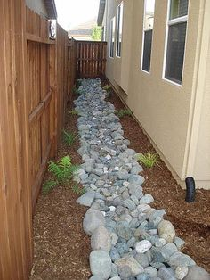 fish landscape and maintenance loomis ca landscaping loomis ca
