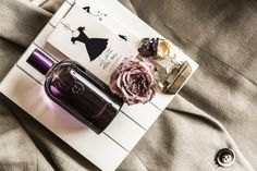 March so choose. by claudia dabo Valentines Day, Perfume Bottles, March, Valentine's Day Diy, Velentine Day, Perfume Bottle, Mac, Valentine's Day, Mars