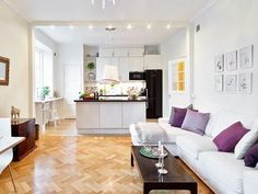 awesome chic apartment decorating ideas