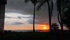 Euriental | fashion & luxury travel | Alila Soori, sunset, Bali