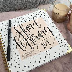Creative Lettering, Starbucks, Vsco, Ootd, Workout, Instagram, Spring, Fitness, Work Out