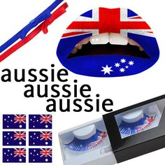 Australia day 5 best finds