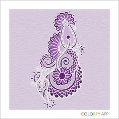 Colorfy 💜🎨💜
