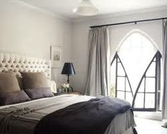 calming bedrooms - Google Search
