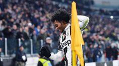 @Juventus #Colombiano #Cuadrado #ForzaJuve #FinoAllaFine #9ine