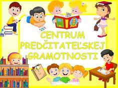 In Kindergarten, Crafts For Kids, Preschool, Family Guy, Classroom, Creative, Fictional Characters, Centre, September