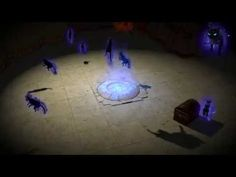 Path of Exile: Celestial Cat