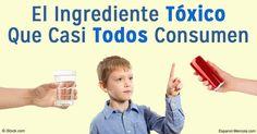 El azúcar, especialmente el jarabe de maíz de alta fructosa (JMAF) se ha relaciona a la obesidad y otros problemas de salud. http://articulos.mercola.com/sitios/articulos/archivo/2016/06/12/puede-ser-toxico-el-azucar.aspx