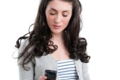 How Your Cell Phone Hurts Your Relationships - Scientific American